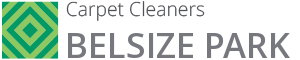 Carpet Cleaners Belsize Park